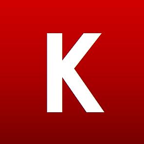 Logo (OneDrive)